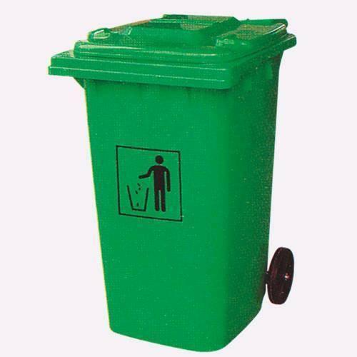 dustbin-500x500