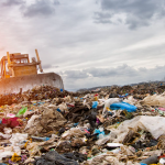 15 Simple Ways to Reduce Landfill Waste
